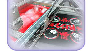screenprinting & embroidery pane